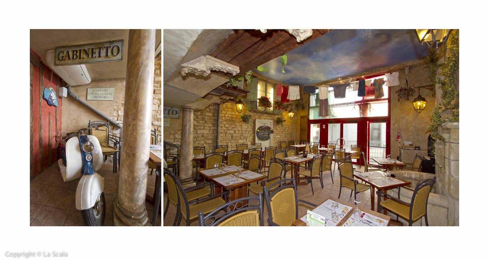 La Pasta, Bourges - Restaurant Reviews, Number Photos