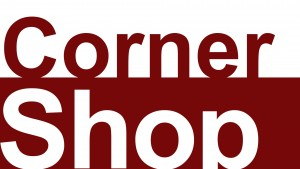 Corner-Shop