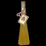 Liquoro Limoncello