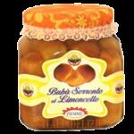 Baba' Al Limoncello