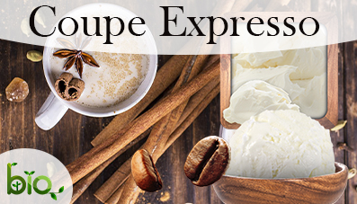 coupe expresso - juin 19