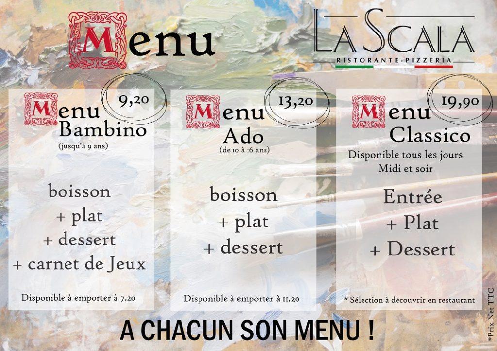 menu - Copie