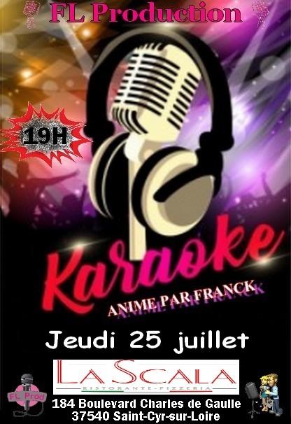 karaoké st cyr 250719